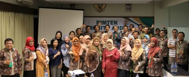 Bimtek Audit Probity 2019