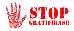 Pengendalian Gratifikasi