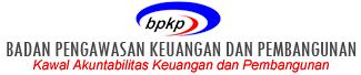 Situs Resmi Badan Pengawas Keuangan dan Pembangunan