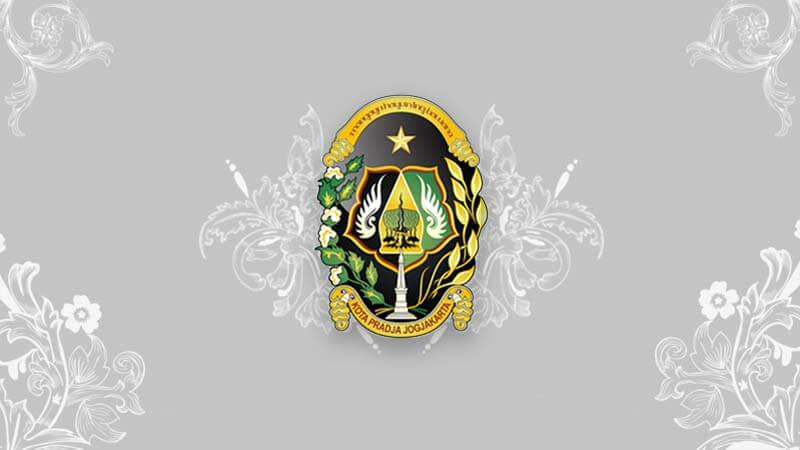 Inspektorat Kota Yogyakarta Menjadi Narasumber Dalam Acara Pelatihan Teknis Pengawasan dan Penilaian Akuntabilitas Kinerja